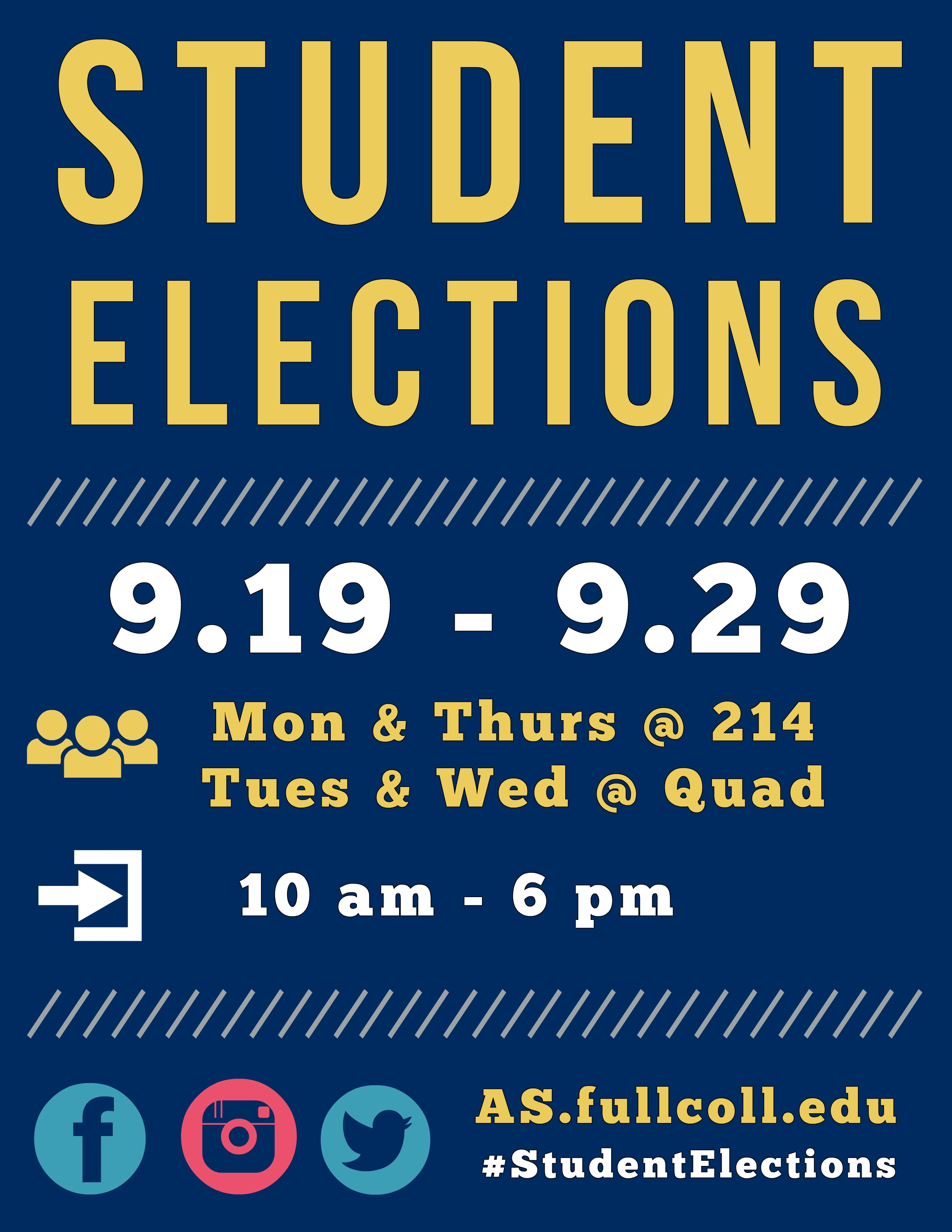 2016-student-elections