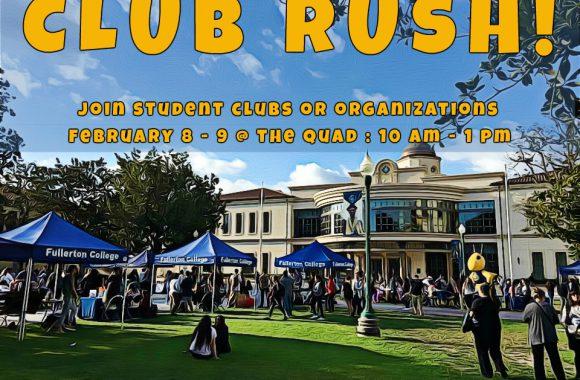 2017-club-rush-for-icc-1-25-2017